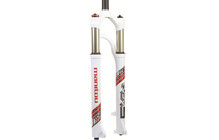 Manitou Tower Pro Absolute Plus 100 mm incl. Steekas
